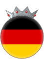Marquise of German Recipes