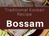 South Korea: Bossam