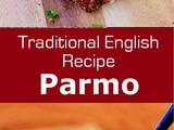 United Kingdom: Parmo