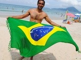 Foodbuzz 24x24: a Food Lover's Guide to Brazilian Beaches