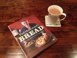 Book Review: Paul Hollywood's 'Bread'