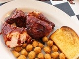 Barbecue, country fare offered at Woody's in Beavercreek