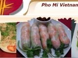 Pho Mi Vietnamese Restaurant, Dayton Ohio – Review