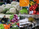 Monthly Market Update: What's In and What's Not in the Turkish Pazars