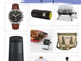 Last Minute Gift Ideas for Father's Day