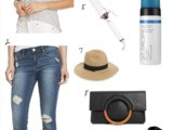 Spring Must Have Items Under $100