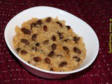 Vegan Rice Pudding with Coconut Milk, Cinnamon, and Raisins