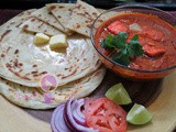 5 Easy ways to make fluffy and crispy paratha
