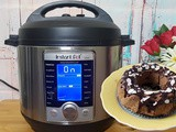 Unboxing, Review & Water Test: Instant Pot Ultra 6 Qt 10-in-1 Multi- Use Programmable Pressure Cooker