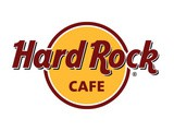 Hard rock chili week