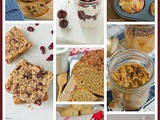 Easy make ahead holiday breakfast recipes
