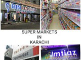 Budget friendly Pakistani Style Food Grocery List_Things that you must have in your Pakistani Kitchen Pantry