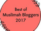 The Best Recipes Posts of 2017 on Afreenskitchen blog