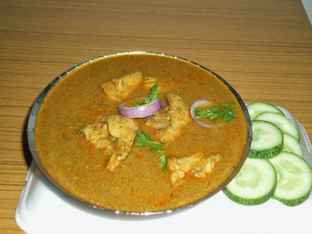 Very Good Recipes Of Chicken From Akshaypatre Recipes