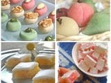 Christmas recipes and ideas