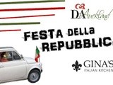 How the Italians celebrated the Festa della Repubblica on the other side of the world
