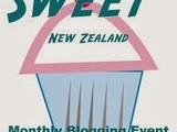 Sweet New Zealand #31 Recap