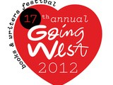 The Wordsmith Tour of schools and the Going West Books and Writers Festival