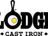 Lodge Cast Iron Dutch Oven Giveaway: Day 9