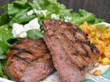 Yummy Sirloin Steak Marinade
