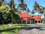 Matthew Kenney Culinary Academy Opens in Thailand
