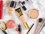 10 Beauty Products i Would Repurchase