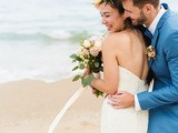 4 Essential Tips for a Smoother Wedding