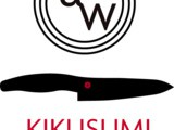 Kikusumi brand launch 2016