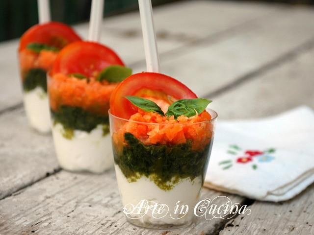 Estremamente The best Very Good Recipes of Finger Food DU77
