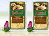 New Buitoni Stuffed Pasta Flavors + 2 Rockin' Sauce Recipes