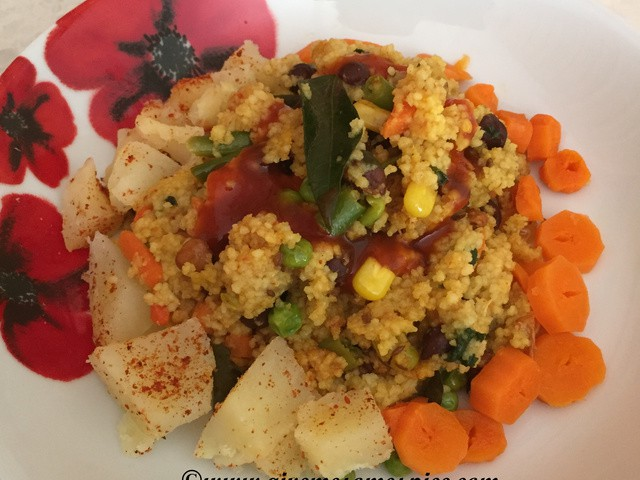 spicy-couscous-with-chickpeas-nuts-and-vegetables.640x480.jpg