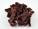 Dried Meat Chutney