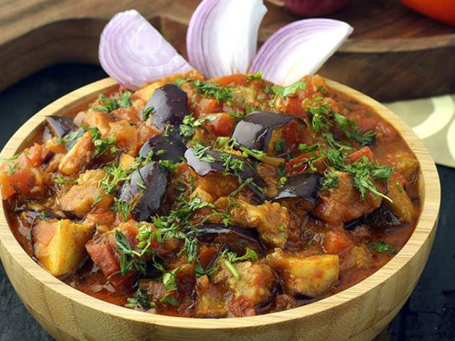 Very good recipes of mughlai forumfinder Gallery