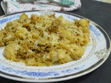 Keema Pasta | Shell pasta with minced meat | Easy Dinner Recipe