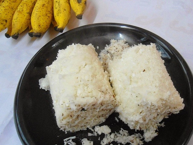 The best Very Good Recipes of Kerala and Cake