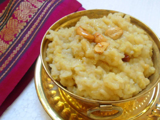 Image result for Pongal Panai