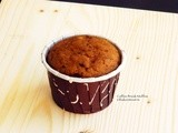 Muffin Monday: Coffee Break Muffins