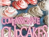 Introducing Compassionate Cupcakes