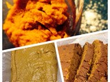 #Gluten-Free Pumpkin Bread another fall favourite #LMDConnector