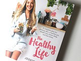Win - The Healthy Life Book by Jessica Sepel