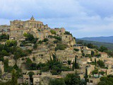 Provence In Photos