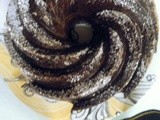Chocolate Bundt Cake - Joy the Baker