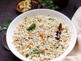 Pepper Rice Recipe | Milagu Sadam