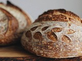 My Favorite Sourdough Bread Tools and Resources