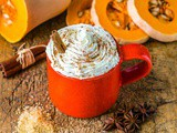Best Pumpkin Spice Latte Recipe To Make At Home