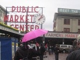 Pike Place Market Food Tour