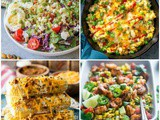 24 Remarkable Recipes That Celebrate Sweet Summer Corn