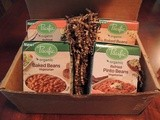 Pacific Foods Organic Baked and Refried Beans Review