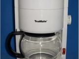 The TeaMate 690 by Chef's Choice now on eBay