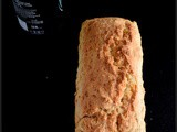 Quick Bread – Beer Bread